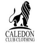 Caledon Club Clothing Voucher Codes