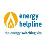 Energy Helpline Discount Codes