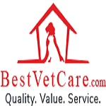 Best Vet Care Coupons