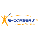 E-Careers Voucher Codes