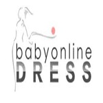 BabyOnlineDress Coupon Codes