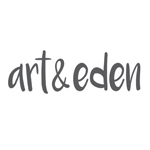 Art & Eden Coupons