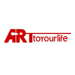 Art To Your Life Coupons