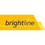 Brightline Coupons