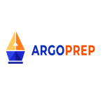 ArgoPrep Coupon Codes