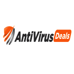 Antivirus Deals Coupons