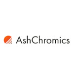 AshChromics Coupons