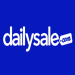 Daily Sale Coupons