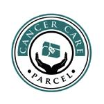 Cancer Care Parcel Voucher Codes