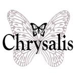 Chrysalis Coupons